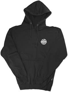 mr zogs sex wax hoodie