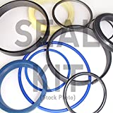 RAPartsInc Mechanical Seals