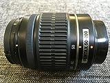 Pentax DA L 50-200mm f/4.0-5.6 ED Lens for Pentax and Samsung Digital SLR Cameras