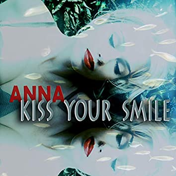 Kiss Your Smile
