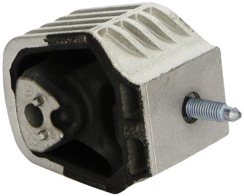 Lemforder 3053201 en caoutchouc Douille en métal