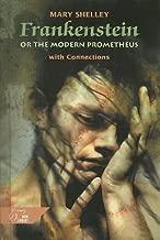 HRW Library: Individual Leveled Reader Frankenstein