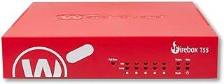 WatchGuard Firebox T55-W MSSP Appliance (WW)