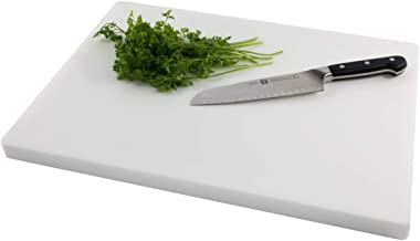 """AKS Venture Ultra Premium Extra Thickness Ultra Strong 18"""" x 12"""" Fiber Chopping Board for Kitchen, Vegetable Cutting/"""