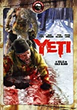 Best rage of the yeti Reviews