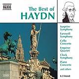 Symphony No. 45 in F-Sharp Minor: Finale:...