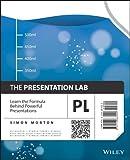 The Presentation Lab: Learn the Formula Behind Powerful Presentations (English Edition)