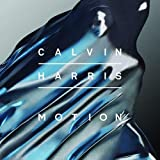 Motion von Calvin Harris
