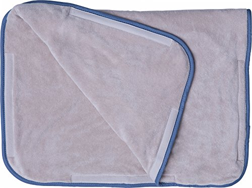Chattanooga Hydrocollator All Terry Cover - Oversize