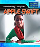 Understanding Coding With Apple Swift