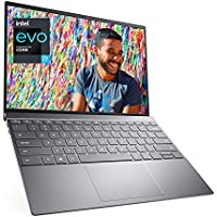 Dell Inspiron 13 5310 13.3 Laptop (i7-11370H / 16GB / 512GB SSD)
