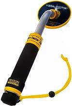 treasure products vibra tector 730