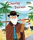 Charles Darwin. Ediz. a colori