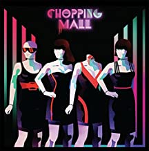 Best chopping mall vinyl Reviews