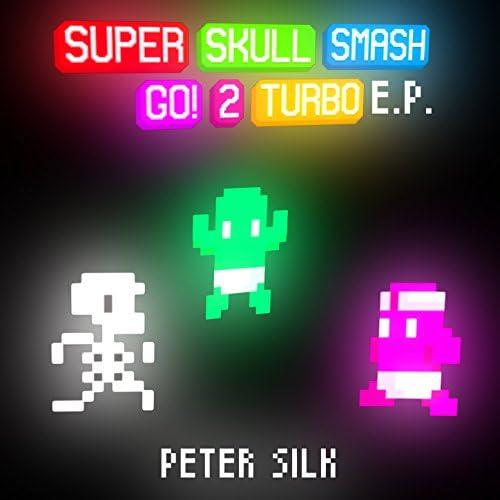 Peter Silk