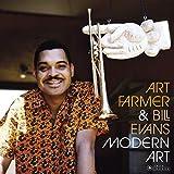 Modern Art [Gatefold Lp] [Vinilo]
