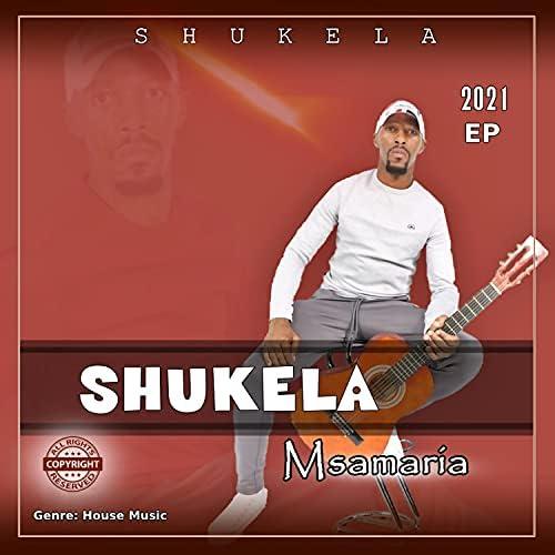 Shukela