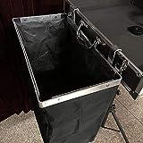 Enjoyer Magician's Hanging Storage Magic Tricks Stage Close Up Magic...