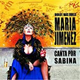 Donde Más Duele.(Canta Por Sabina) [DVD]