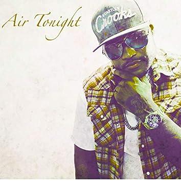 AIR Tonight