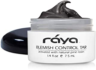 Best raya instant oxygen masque Reviews