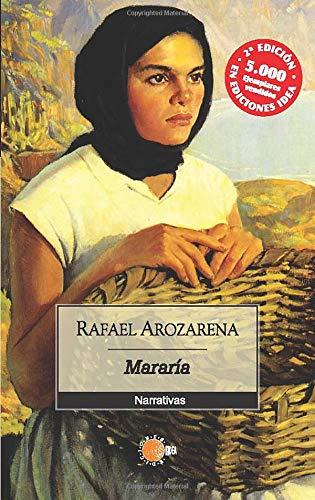 Marara