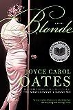 Blonde: A Novel