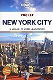 New York City. Con carta