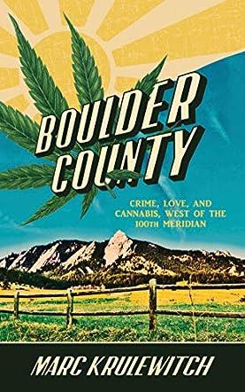 Boulder County