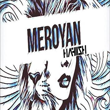 Meroyan