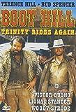 Boot Hill (DVD)