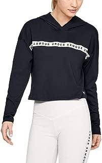 Best male crop hoodie Reviews