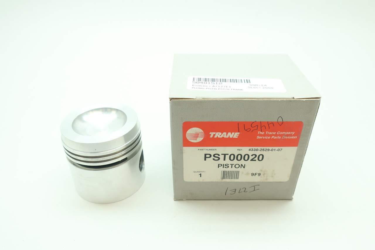 Many popular brands TRANE Spasm price PST00020 Piston Plunger