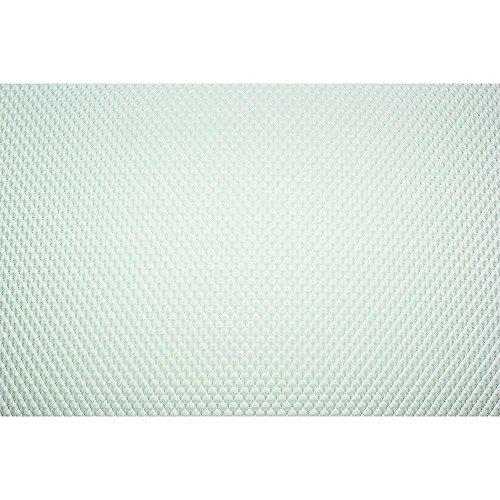 Acrylic Ceiling Panels - 5