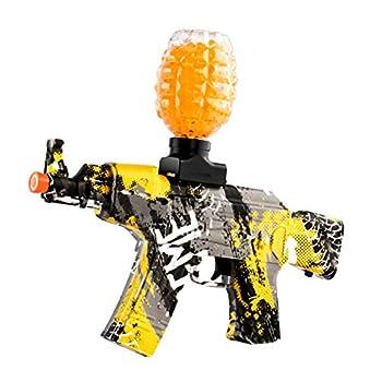 Best orbeez gun Reviews