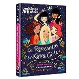 Kinra Girls - La rencontre - Hors-série Ed. 2019