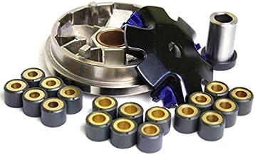 Suchergebnis Auf Für Sr50 Piaggio Motor