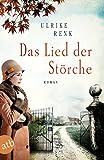 Das Lied der Störche: Roman (Die Ostpreußen Saga 1)