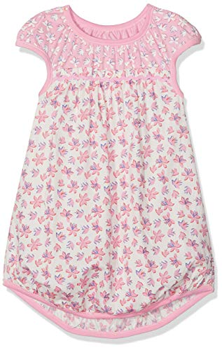 Phister /& Philina Bilinda Studs Kleid Vestido para Beb/és
