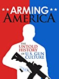 Arming America