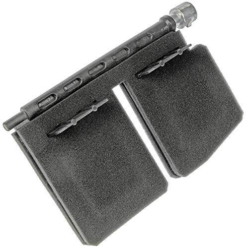 APDTY 013434 Blend Door repair Kit - Mode Door 2