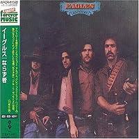 Desperado by The Eagles