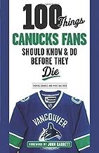 Best john garrett hockey Reviews