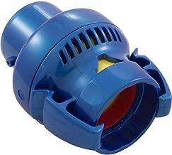 LBB-Parts FRV100 FRV100B Flow Regulator Valve for Zodiac MX6/MX8 InGround Automatic Pool Cleaner