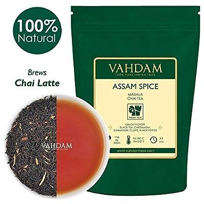Feuilles de Thé Oolong de Haute Montagne de l'Himalaya (50 tasses), 100gr, Thé OOLONG POUR LA PERTE DE POIDS, thé 100% naturel Detox, thé de perte de poids, thé amincissant | Thé en vrac