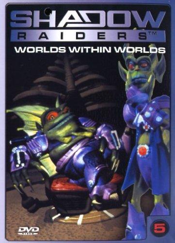 5 - Worlds within Worlds