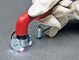 Eastwood Plasma Cutting Guide Air Plasma Cutter Torch Circinus Roller Guide Wheel Compass