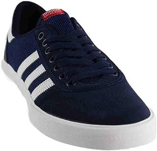 adidas Lucas Premiere Mens Skateboarding-Shoes BB8541