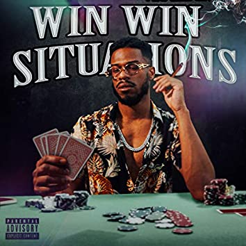 Win Win Situations