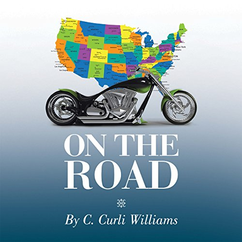 On the Road (English Edition)